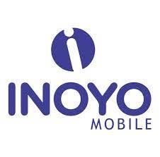 Inoyo
